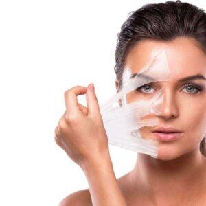 huidtherapie-huidverbetering-peeling-dermasensation-rotterdam-gouda3